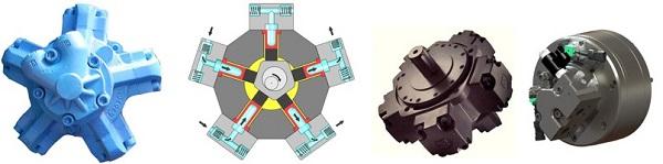 آشنایی-با-هیدروموتورهای-شعاعی.